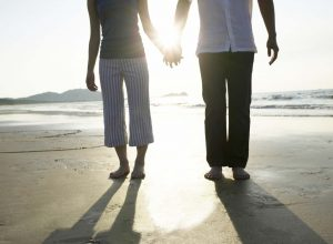 Dating Considerations Pending a Separation or Divorce